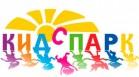 КидсПарк - Торгово-развлекательный центр Фан Фан, Екатеринбург