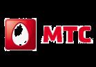 МТС - Торгово-развлекательный центр Фан Фан, Екатеринбург