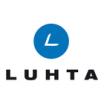 LUHTA - Торгово-развлекательный центр Фан Фан, Екатеринбург