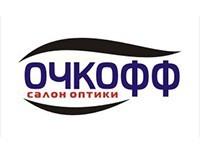 Очкофф - Торгово-развлекательный центр Фан Фан, Екатеринбург