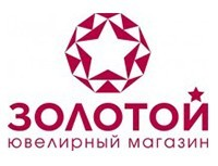 Золотой - Торгово-развлекательный центр Фан Фан, Екатеринбург