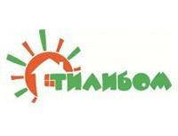 Тилибом - Торгово-развлекательный центр Фан Фан, Екатеринбург