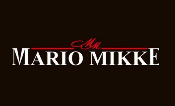 Mario Mikke