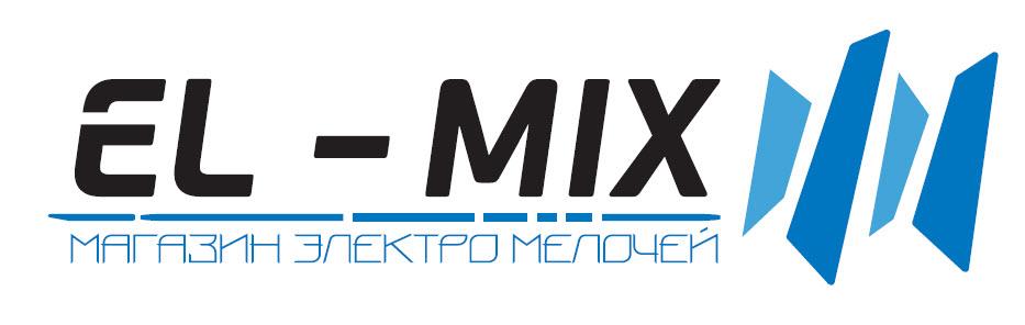 El-mix