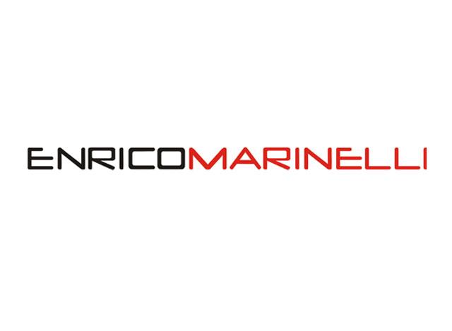 Enricco Marinelli