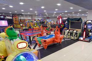 Фанфан игровые аппараты казино корона онлайн бесплатно без регистрации